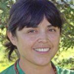 Diana Quiroz
